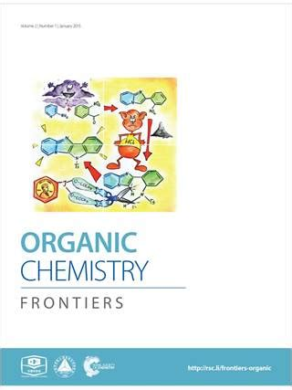 Research Proposals ScienceDirect