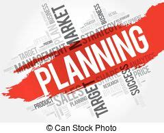 Business plan pdf for any product